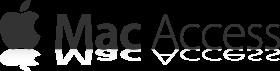 Mac Access